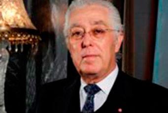 Mr Rafael Andujar