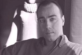 Mr. Lorenzo Quinn
